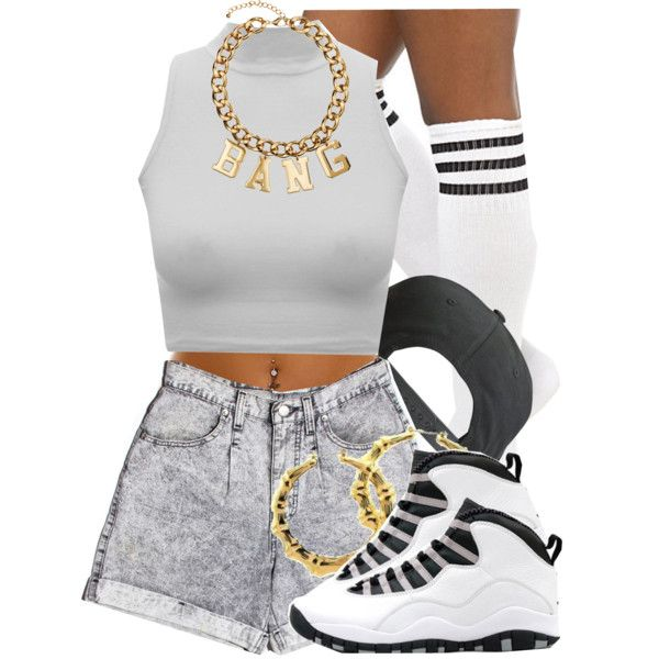 june 8 2k14, created by xo-beauty on Polyvore
