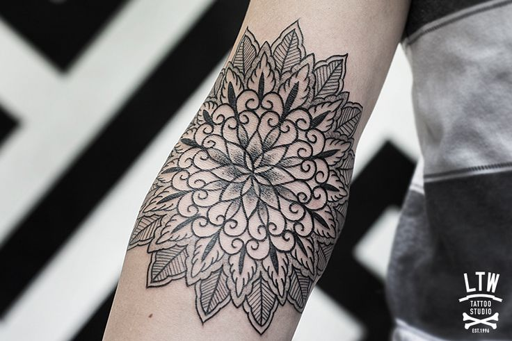 Thinking this size and placement for my tattoo