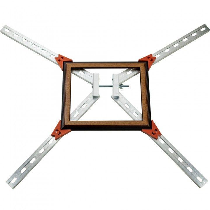Outstanding Tools For Making Picture Frames Model - Framed Art Ideas ...