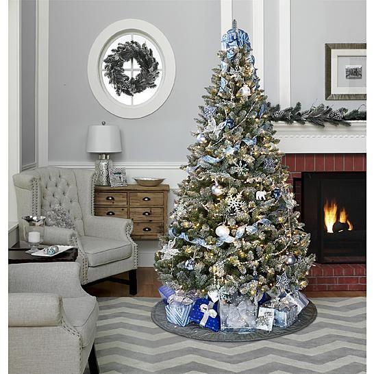 17 best Kmart themed images on Pinterest | Christmas trees, Jaclyn ...