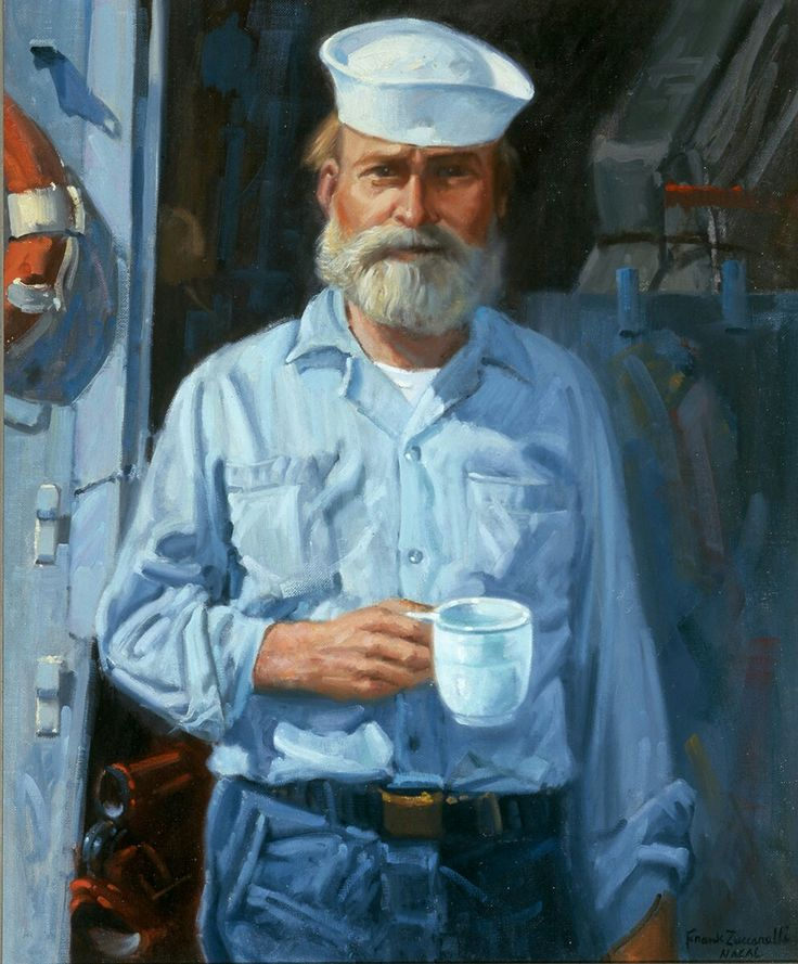 17 Best Navy Radioman Images On Pinterest United States