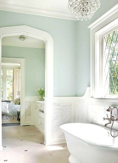 Bathroom Remodel Ideas Decor Can Sound Daunting Due To Different Interesting Bathroom Remodeling Store Exterior
