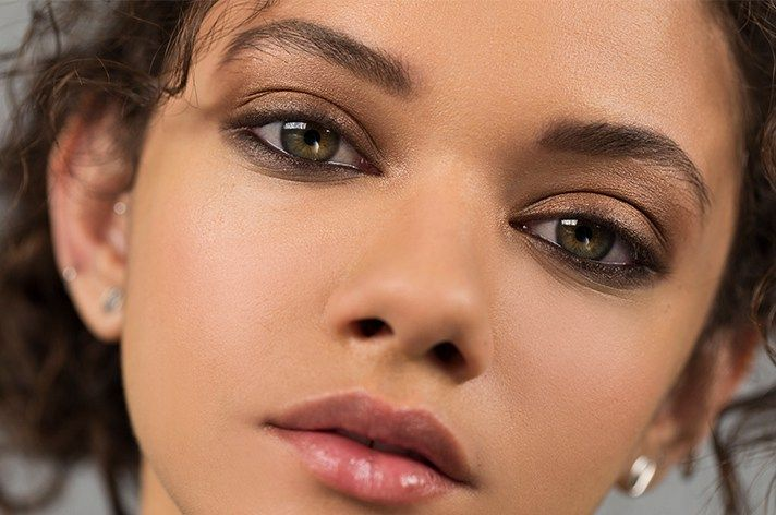 How to Do 3 Pretty and Easy Smokey Eyes | StyleCaster