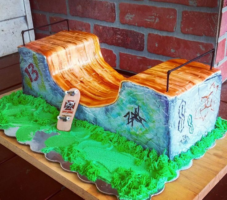 25 Best Ideas About Teen Birthday Gifts On Pinterest: Best 25+ Teen Boy Cakes Ideas On Pinterest