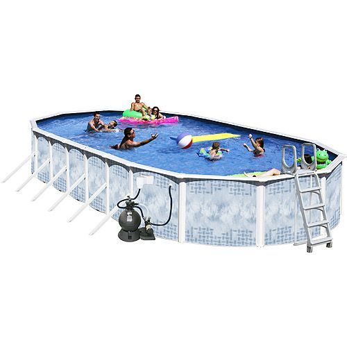 17 Best Images About Pool 2014 On Pinterest Oval Above Ground Pools Above Ground Pool Kits