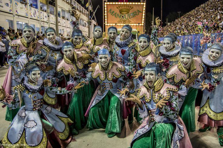 https://flic.kr/p/SJAsoY   Carnival in Rio De Janeiro  076A8534   Carnival in Rio De Janeiro  Rio Carnival 2017 By Terry George