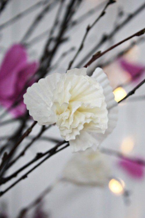 Még mindig tudunk újat mutatni! - Több, mint 100 húsvéti dekor ötlet - MindenegybenBlog