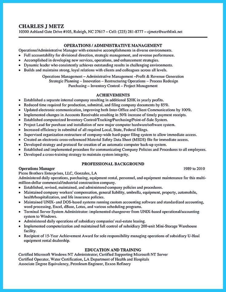 Free Resume Templates Seek 3-Free Resume Templates Sample resume