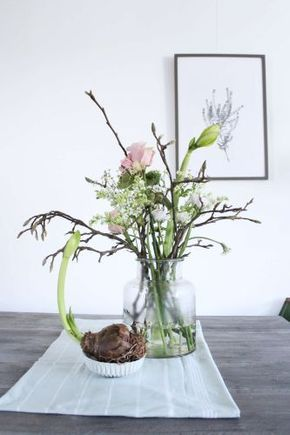 Winter bouquet by Judith Slagter // judithslagter.nl // #winterbouquet #bouquet #winterboeket #boeket