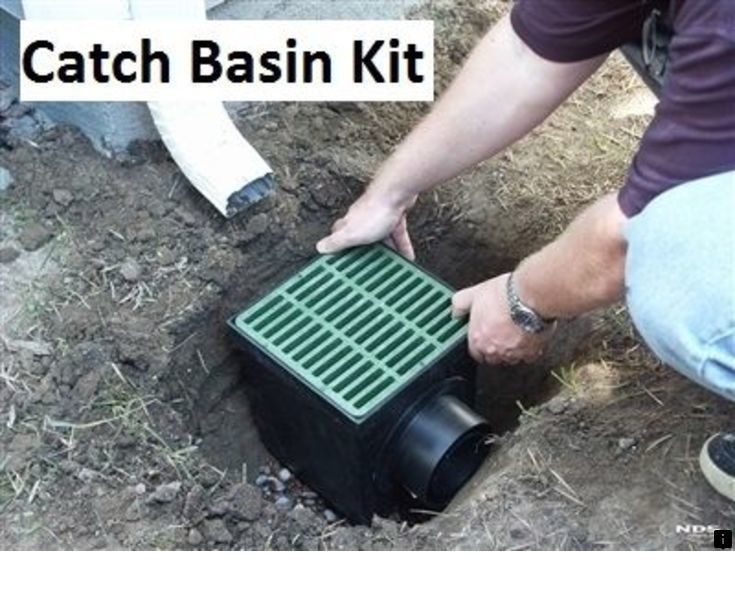 ^^Learn about rainwater storage. Follow the link to get ...