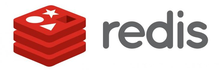 Redis is an advanced key-value store. It is often referred to as a data structure server since keys can contain strings, hashes, lists, sets and sorted sets.