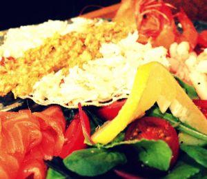 Home - Mehalah's Restaurant