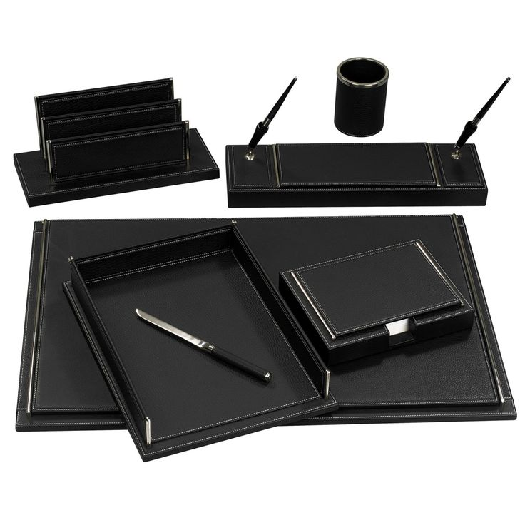 Executive Desk Sets Accessories - Beautiful Living Room Furniture Set Check more at http://www.gameintown.com/executive-desk-sets-accessories/