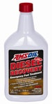 http://www.amsoil.com/catalog.aspx?code=DRCCN=1396207  AMSOIL Diesel Recovery quickly dissolves gelled fuel, thaws frozen fuel filters and reduces the need for a new filter, saving both money and an inconvenient trip to a parts store. Performs well in all diesel fuels, including ULSD, off-road and biodiesel. Cheap insurance against frozen fuel.