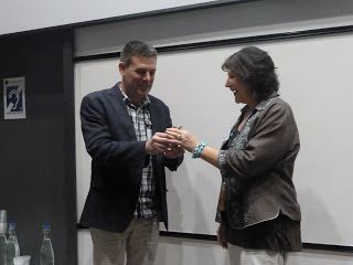 literascribe: Historical Novel Society Conference Oxford 2016 Pa...