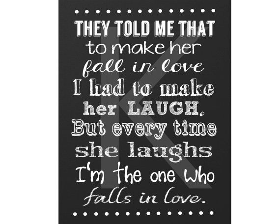 Quotes About Wedding Love Wonderful Wedding Or En Ement Quote Buy On Etsy