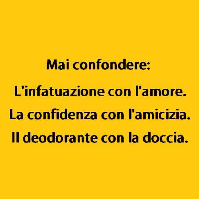 Soprattutto l'ultima. (by @vladinho77) #tmlplanet