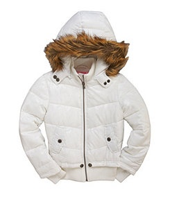 Girls Size 7-16 Coats & Jackets : Girls Jackets & Coats | Dillards.com
