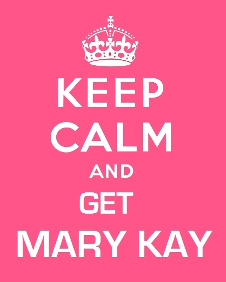 99 Best Mary Kay Images On Pinterest Beauty Consultant