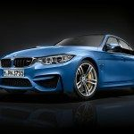 2016 Bmw 3 Series Blue Picture Like Ace more: http://likeace.com/2016-bmw-3-series/