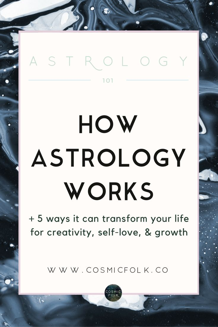 Astrology is a connective tool, reminding us of the bigger picture and  teaching us the wisdom within all of nature's cycles.  Your birth chart can tell you who you are because it shows you the moment  in time that your unique spirit was brought into this world. That moment  was ripe with the