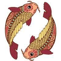 Image result for aquarius symbols pictures women