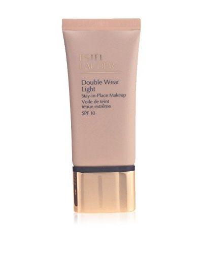 ESTEE LAUDER Base De Maquillaje L铆quido Double Wear Light 3 10 SPF  30 ml