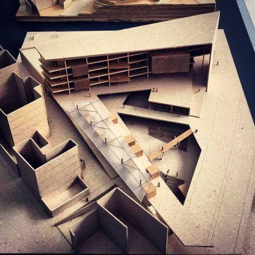 nexttoparchitects: #nextarch by @elia_eb #next_top_architects...