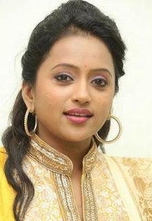 Hero Profiles: Tollywood-anchor-suma-rajeev-kanakala-biography-pi...