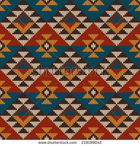 Native American Pattern Fotos, imágenes y retratos en stock | Shutterstock