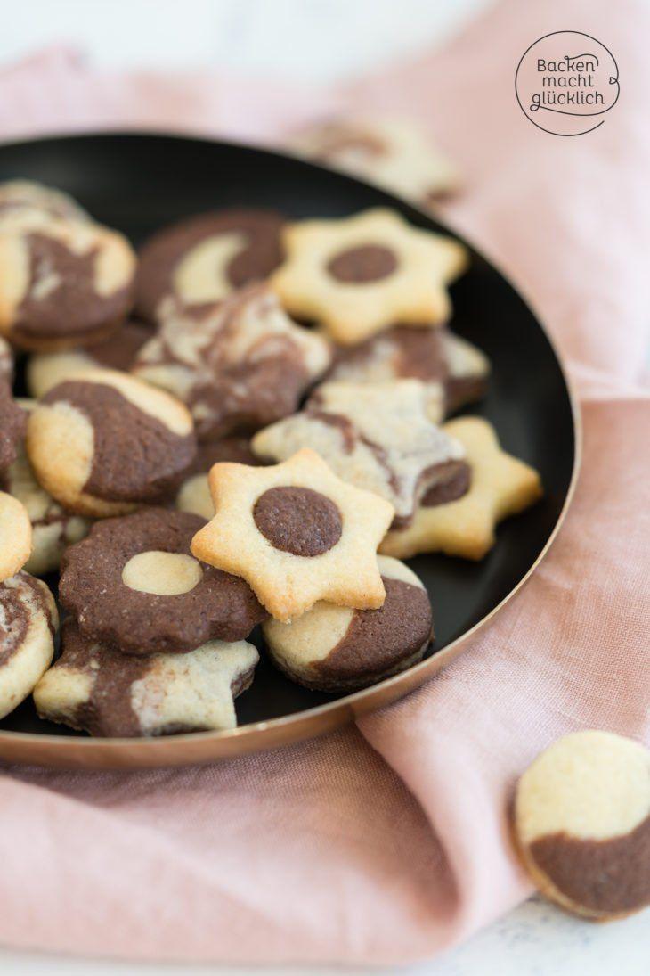Schwarz Weiss Geback Rezept Desserts Ohne Backen Schwarz Weiss Geback Lebensmittel Essen