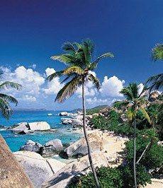 Mariage dans les îles - Mariage à l'étranger - Qui n'a jamais rêvé de se marier pieds nus sur une plage de sable blanc, au bord d'une mer bleu lagon ? C'est possible ! Les agences de voyages, les offices de tourisme et...