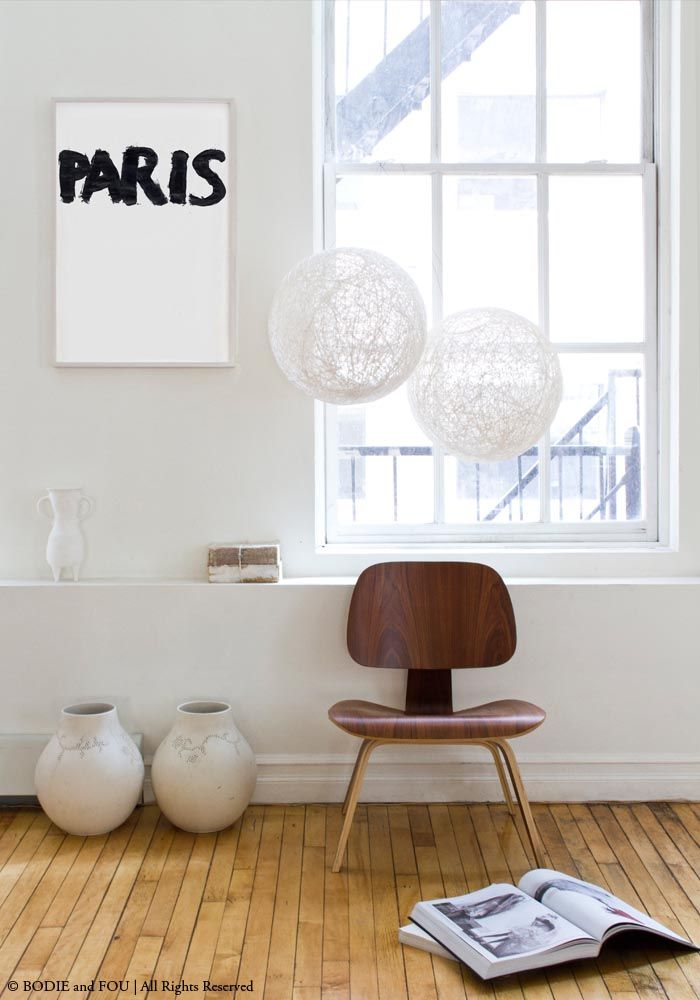 bathroomfoxy home office desk ideas homemade. PARIS Print By BODIE And FOU \u2014 Bodie Fou - Award-winning Inspiring Concept Bathroomfoxy Home Office Desk Ideas Homemade