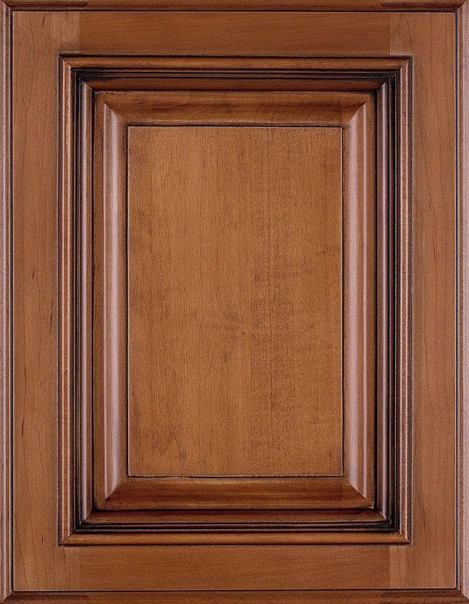 Remodeling Kitchen Cabinet Doors Plans Awesome Decorating Design