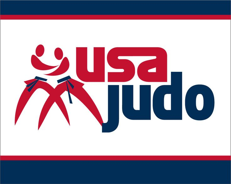 Inside Events: USA Judo