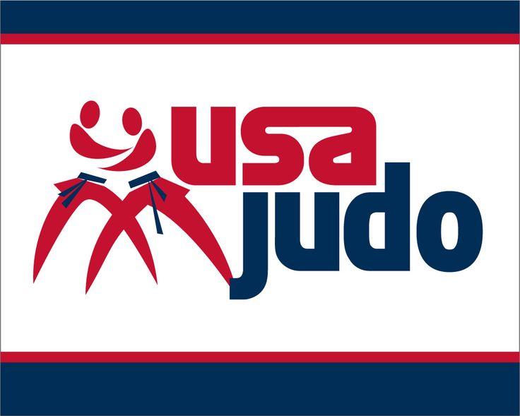 Inside Events: USA Judo