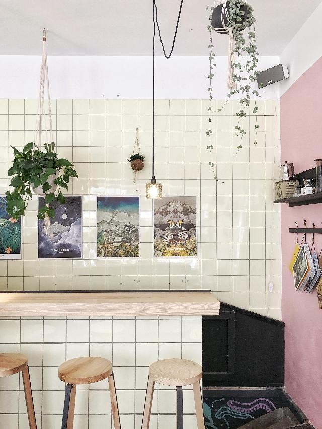9 best lifestyle coffeelover images on pinterest. Black Bedroom Furniture Sets. Home Design Ideas