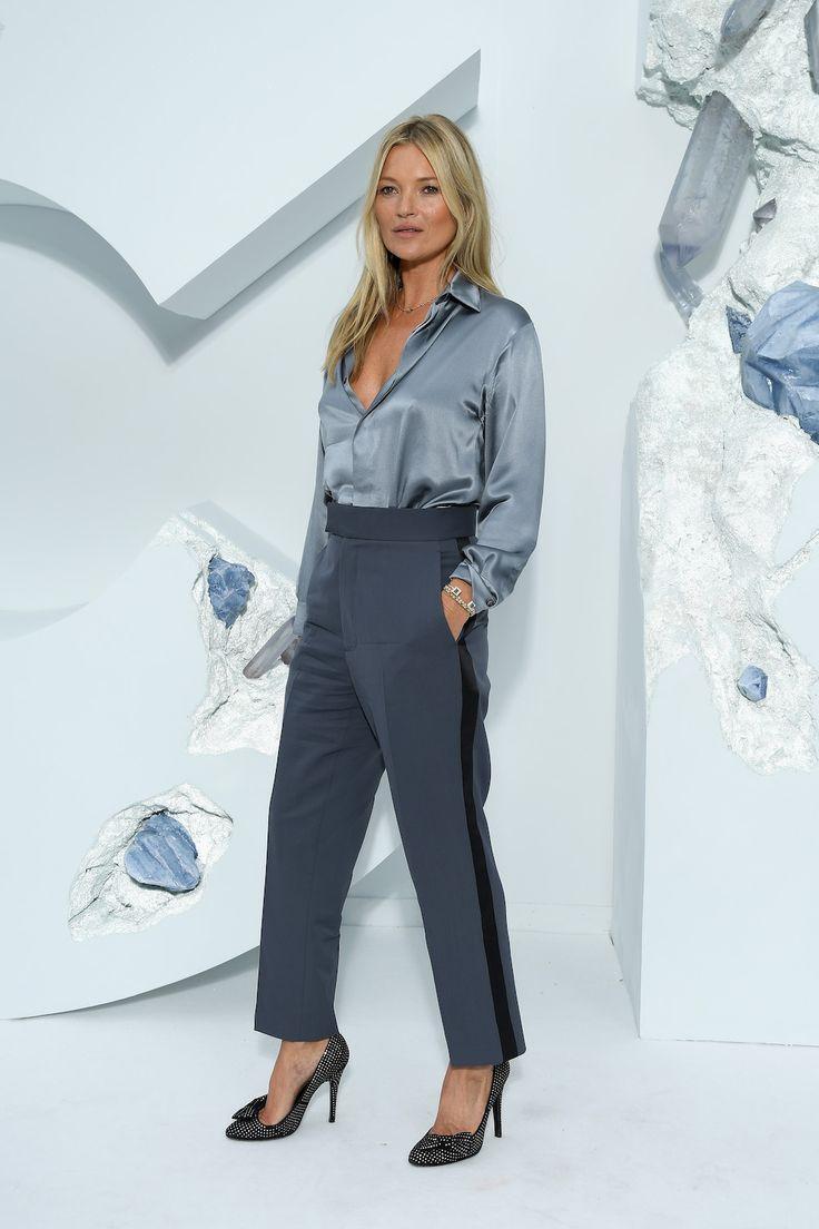 パリのアラブ世界研究所で発表されたDIOR サマー 2020 メンズ コレクションにケイト・モスやJ. バルヴィン、日本からは岡田健史も来場! #DiorSummer20 | RETOY'S web Magazine