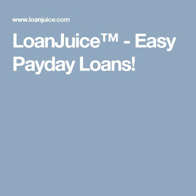 Best 25+ Wonga payday loans ideas on Pinterest Payday loan - financial ombudsman complaint form