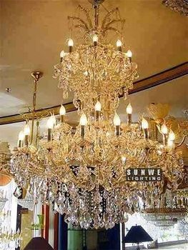 254 best maria theresa chandeliers images on pinterest maria maria theresa chandeliers this sophisticated and brilliant maria theresa chandelier is dressed with full lead crystal aloadofball Choice Image