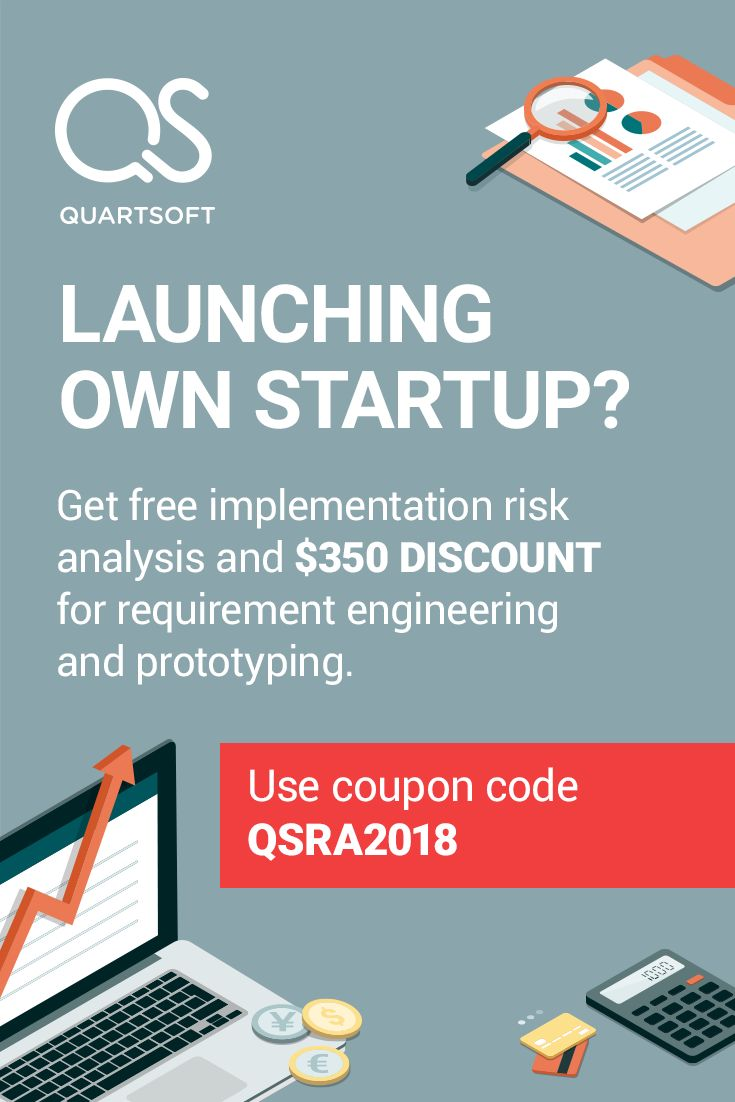 31 best promo info promo codes for quartsoft services images on startup startupoffer discountformvp mvp fandeluxe Gallery