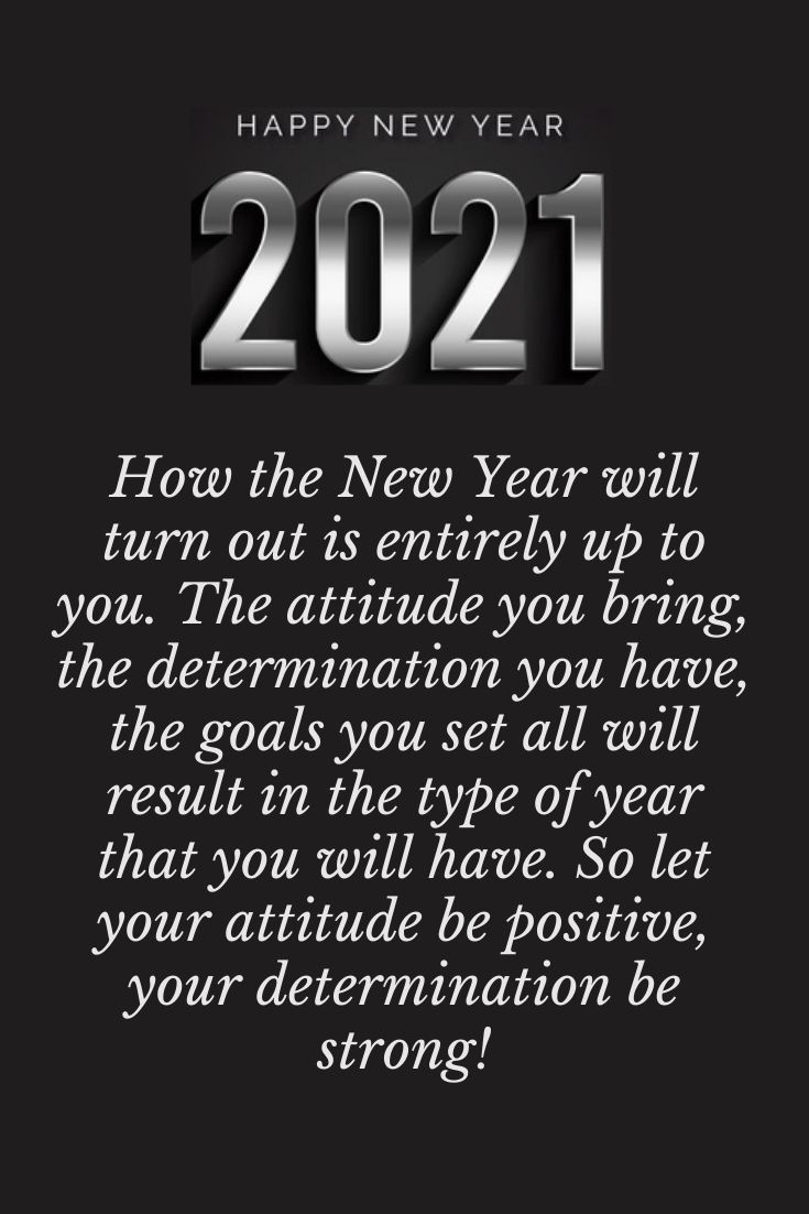 New Year Wisdom Quotes Wise Words Thoughts 2021 Quotes About New Year Happy New Year Quotes Wise Words Quotes