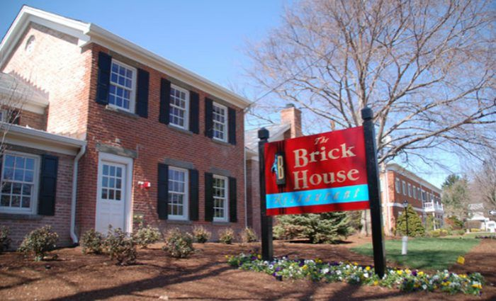 2 The Brick House Wyckoff Local History