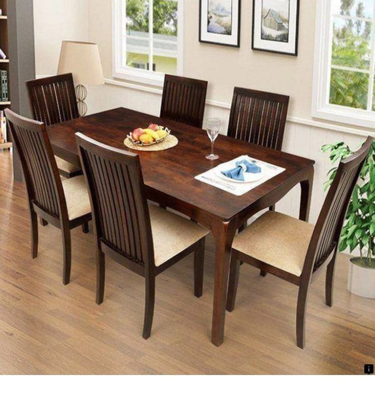 Look At The Webpage To Read More About Dining Set Click The Link