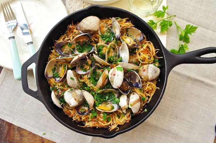 17 best images about spanish inspired recipes on pinterest paella spanish and traditional. Black Bedroom Furniture Sets. Home Design Ideas