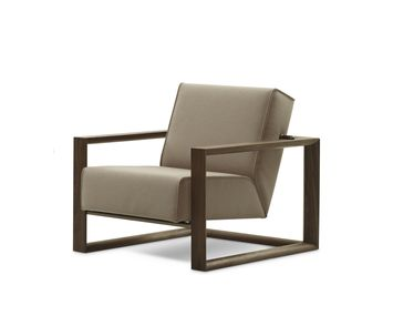 Modern Furniture Chair best 20+ smoking chair ideas on pinterest | leather wingback chair