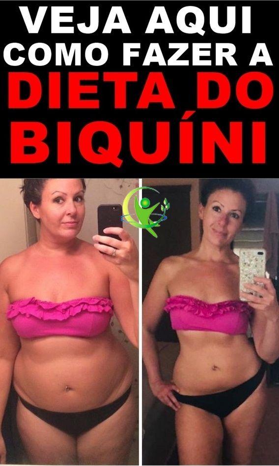como perder peso em 1 mes dieta