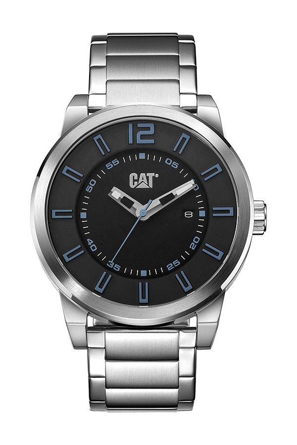 Catwatches / Hardware
