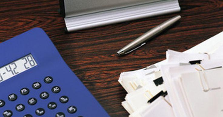 Componentes necesarios de una oficina virtual. Durante muchos años, el trabajo de oficina ha significado viajar de tu hogar a tu lugar de trabajo, y normalmente se trata de un largo viaje. Sin embargo, con el desarrollo de Internet y otras tecnologías, más trabajo de oficina puede ahora hacerse en casa. Ya que una oficina virtual tiene sus propios desafíos, como ser capaz de concentrarte en ...