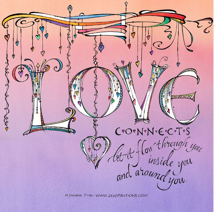 Check out the Zenspirations Dangle LOVE design from the Zenspirations - BLOG. Stay Zenspired!